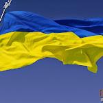 Ukraine 007_1280px.jpg
