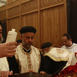 Good Friday 2012 - _MG_1059.JPG