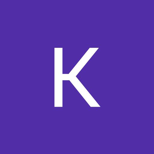 Kaustubh Kale's avatar