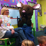 The Mouse at Club Literacy - Picture%2B968.jpg