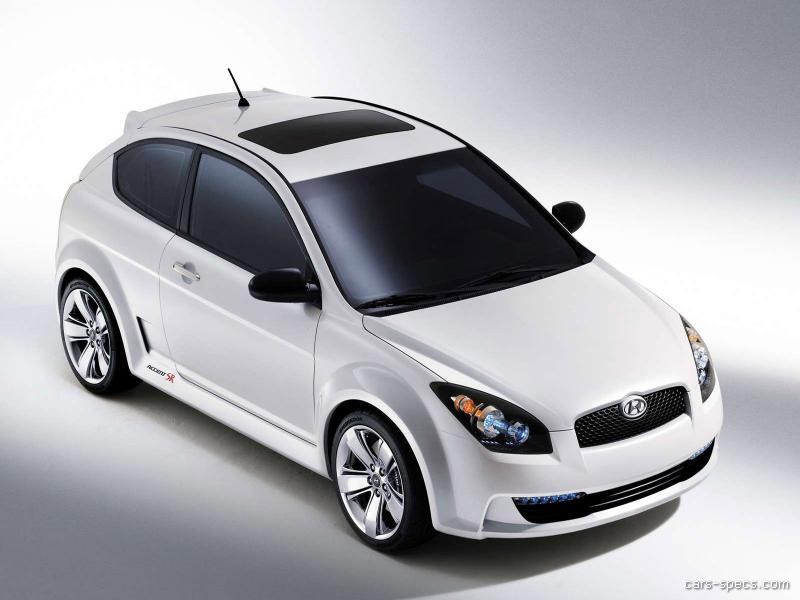2009 hyundai accent hatchback specifications pictures prices. Black Bedroom Furniture Sets. Home Design Ideas