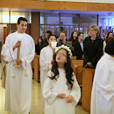1st Communion Apr 25 2015 - IMG_0731.JPG