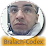 Brahim Lachgar's profile photo