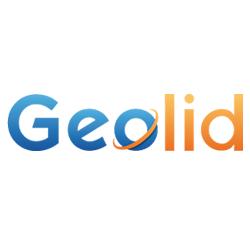 GEOLID logo