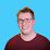 Jacob Wehmann's profile photo