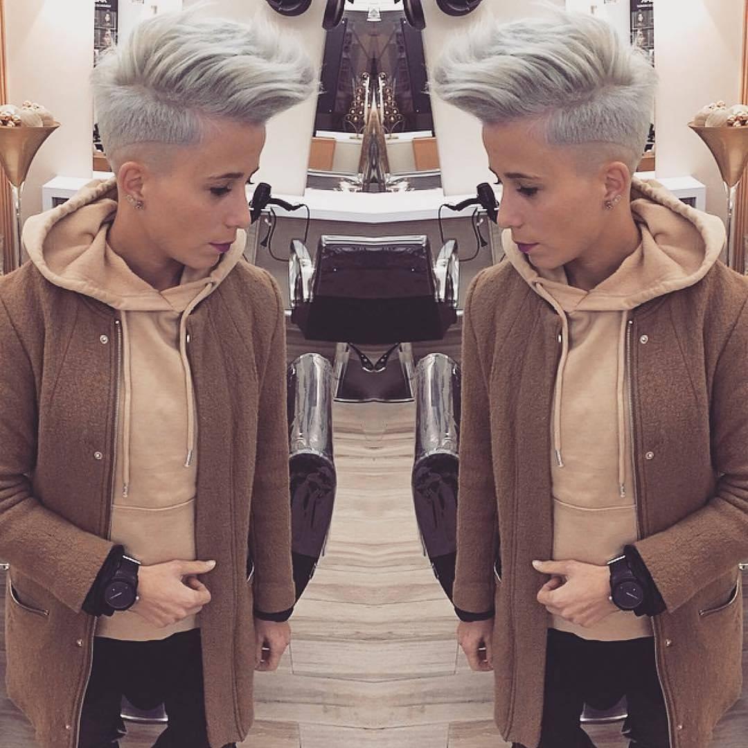 peinados-para-cabello-corto-chino5