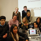 Wirtschaftsjunioren Kassel e.V. Projekt