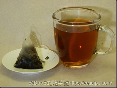 心茶-焙茶2