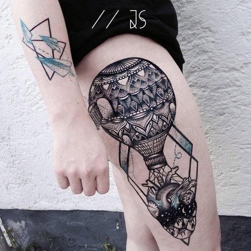 este_incrvel_de_balo_de_ar_quente_tatuagem_4