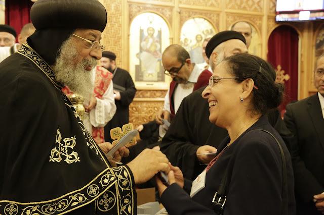 H.H Pope Tawadros II Visit (4th Album) - _09A9562.JPG