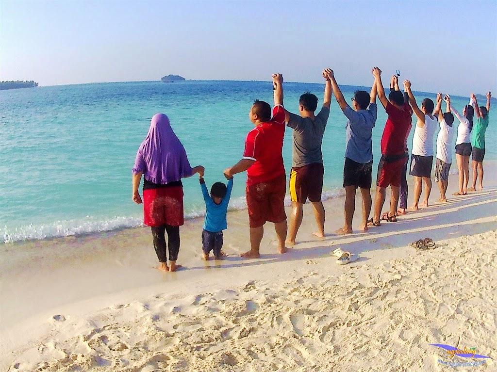 Pulau Harapan, 23-24 Mei 2015 GoPro 68