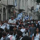 2007.05.16 ריקודגלים