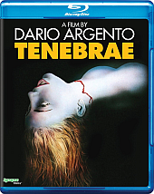 Tenebrae[3]