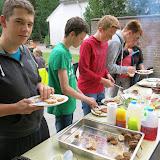 2015 Kamp (Veldhoven) - IMG_0088.JPG