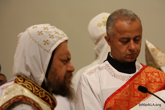 Ordination of Deacon Cyril Gorgy - IMG_4310.JPG
