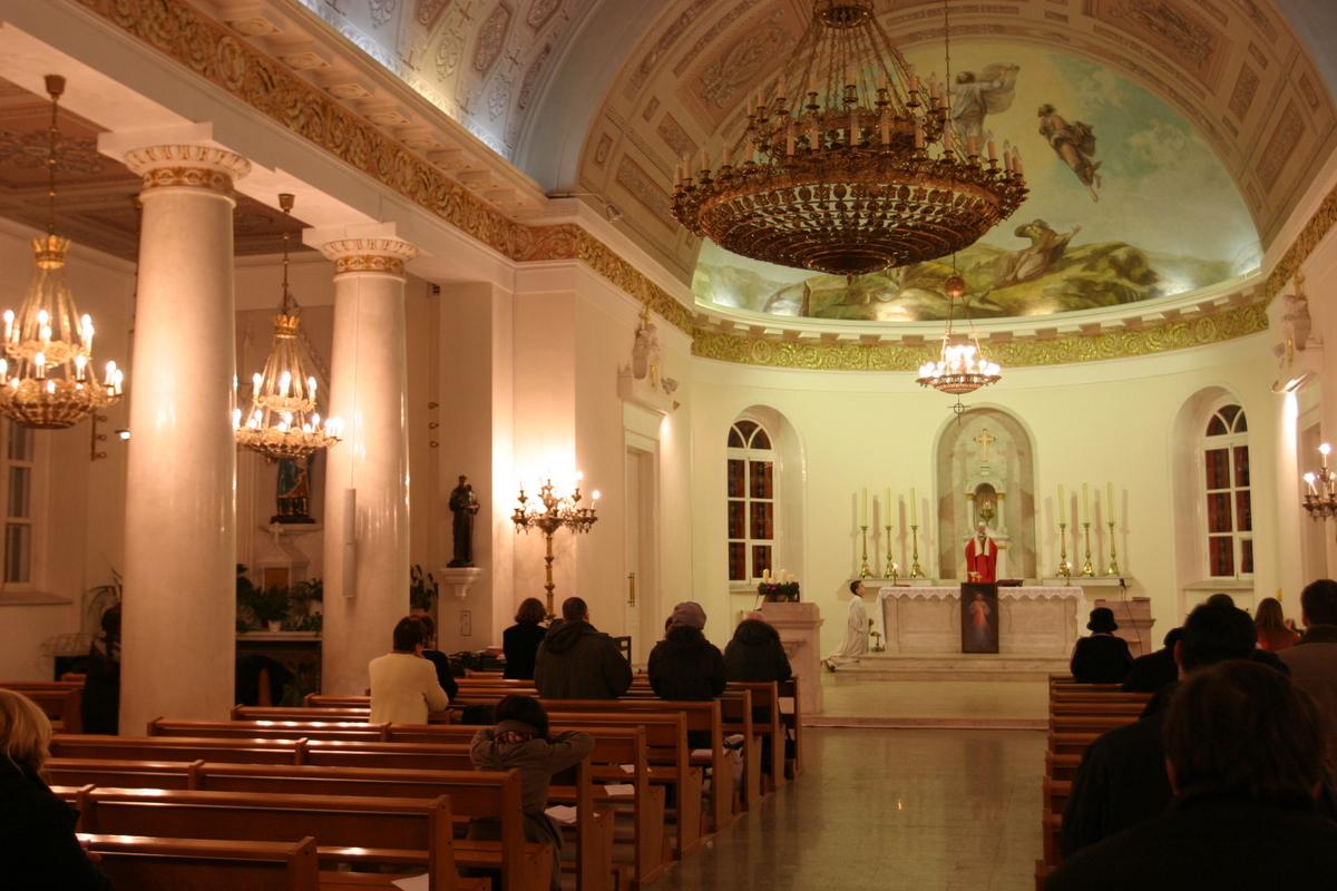 2006-winter-mos-concert-saint-louis - IMG_0937.JPG