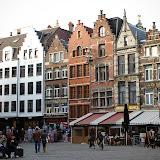 Belgium - Antwerpen - Vika-2603.jpg