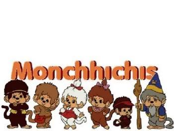 monchichi5oo.jpg