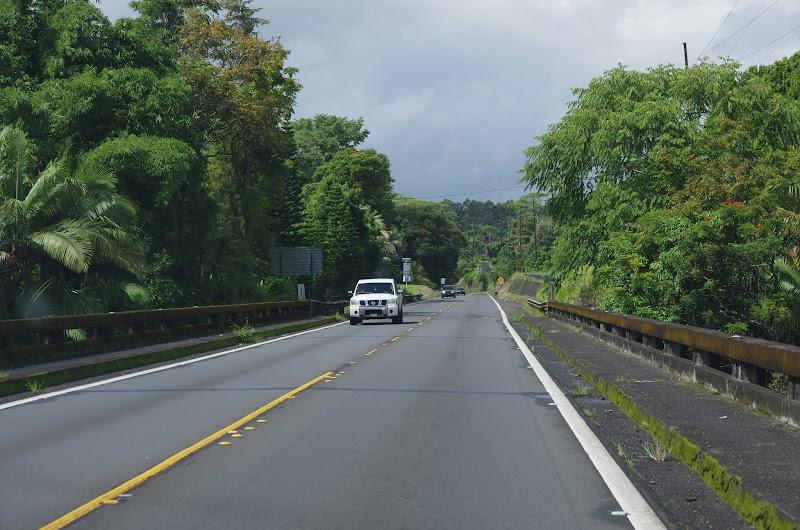 06-23-13 Big Island Waterfalls, Travel to Kauai - IMGP8890.JPG
