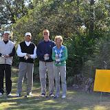 OLGC Golf Tournament 2010 - DSC_4098.JPG