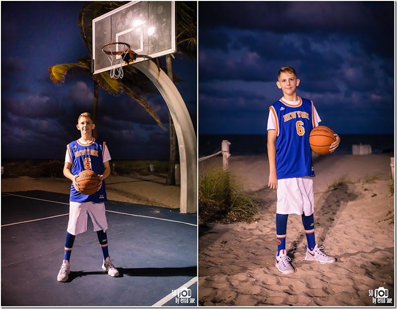 bar-mitzvah-pre-shoot-ft-lauderdale-beach-basketball-8012 (2)