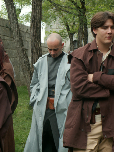 2006-Octobre-GN Star Wars Exodus Opus n°1 - PICT0013.jpg