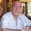 Francesco Dolciami's profile photo