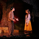 2014 Into The Woods - 151-2014%2BInto%2Bthe%2BWoods-9452.jpg