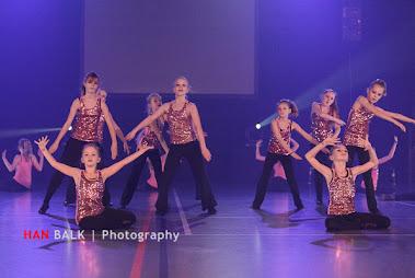 Han Balk Voorster dansdag 2015 ochtend-2143.jpg
