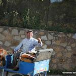 CaminandoalRocio2011_225.JPG