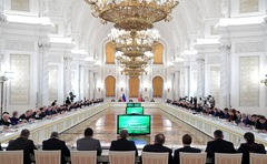 State-Council-Meeting-Russia-Environmental-Development-1