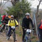 Caminos2010-394.JPG