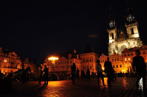 Praga (392).JPG