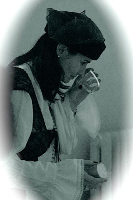 2009-Novembre-GN CENDRES Opus n°1 - DSC_0079.JPG