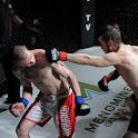 Alex Cooney vs Zakk Smith-5215.jpg