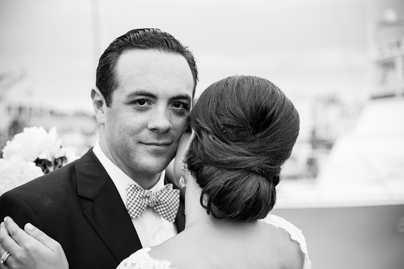 Linda and Matt - Blueflash Photography 546.jpg