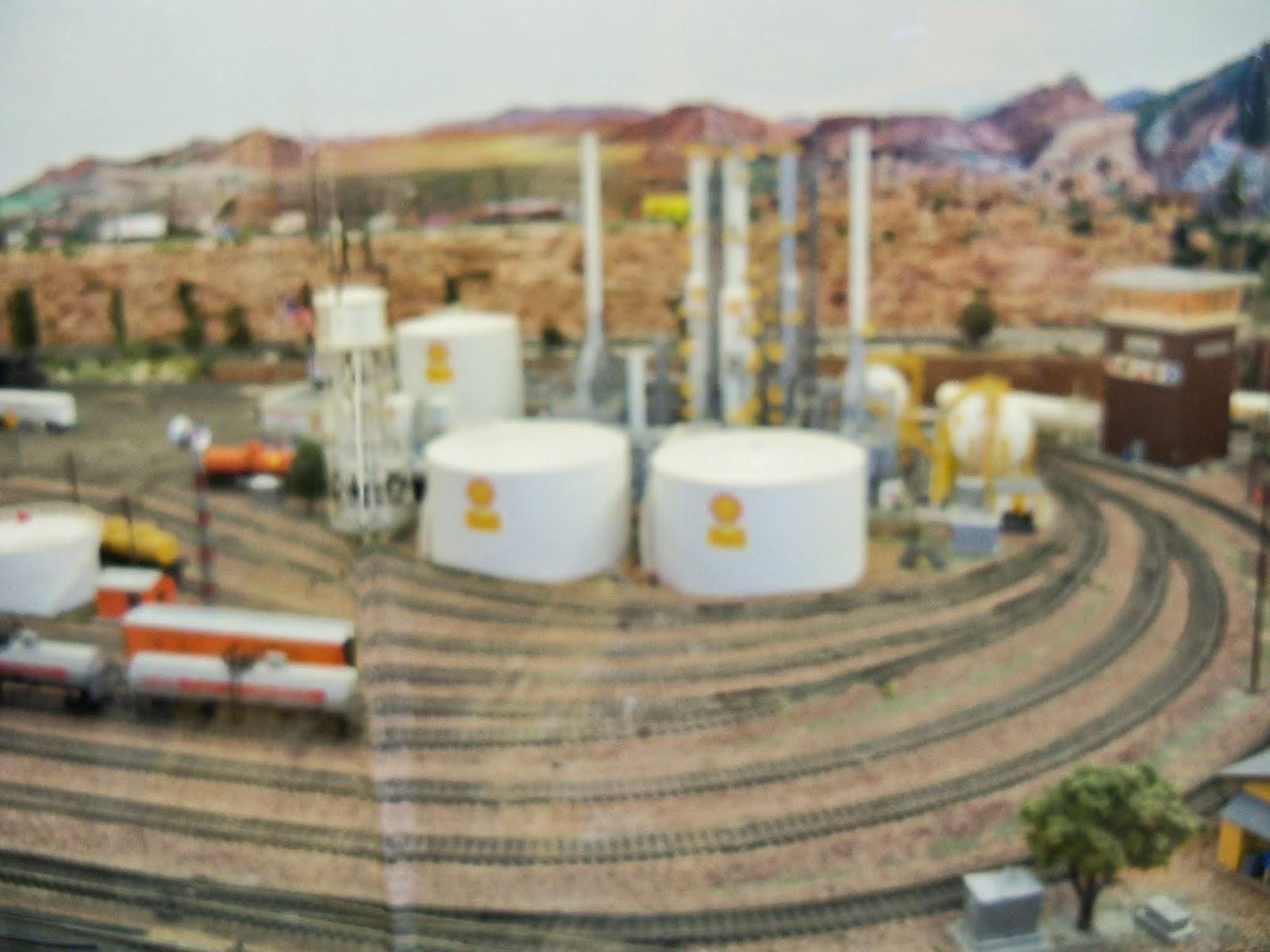 Rosenberg Railroad Museum - 116_1229.JPG