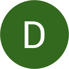 Donna Frankel Avatar