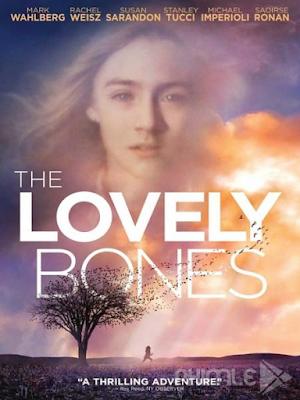 Phim Hình Hài Dấu Yêu - The Lovely Bones (2009)