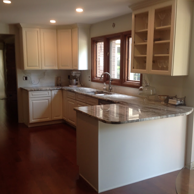 Various Cabinetry - IMG_1886.jpg