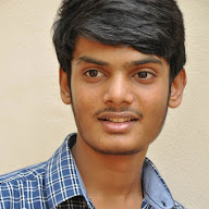 Aakash Puri Latest Stills
