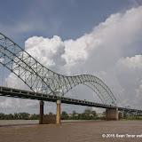 06-18-14 Memphis TN - IMGP1590.JPG