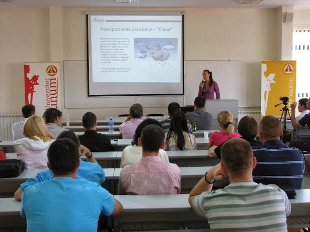 IT Konferencija Mreza 2011 - IMG_9552.JPG