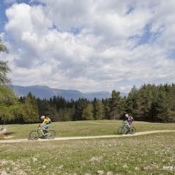 Hofer Alpl Tour 14.04.17-9103.jpg