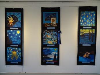 2018.09.30-040 exposition patchwork Van Gogh