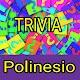 Juegos de los Polinesios