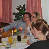20120608 Clubabend Juni - DSC_0110.JPG