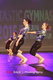Han Balk Fantastic Gymnastics 2015-1940.jpg
