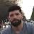 Sebastián Marinilli avatar image