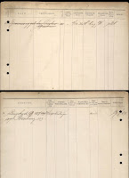 Gezinskaart Outer, Geertrui den geb. 08-12-1832.jpg